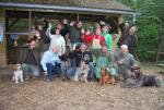 Piknik VP1-2 5.10.2013