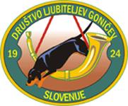 dlg_logo