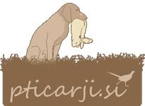 pticarji_logo