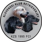 skr_logo